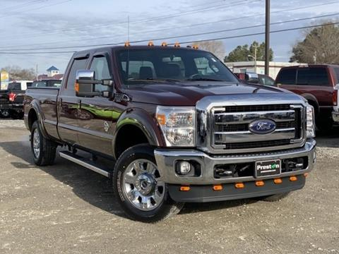 Used 2016 Ford F 250 Super Duty For Sale In Delaware Carsforsale Com