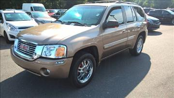 Used Gmc For Sale Delaware Carsforsale Com
