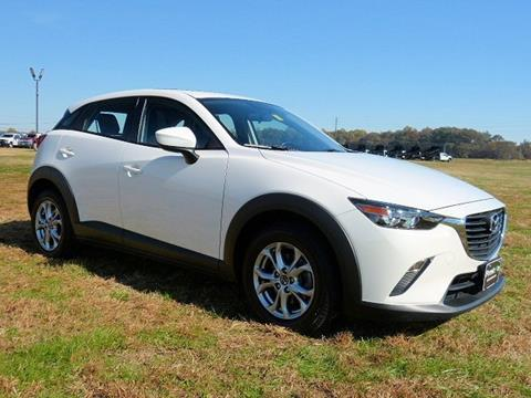 2017 Mazda CX-3 for sale in Millsboro, DE