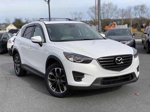 2016 Mazda CX-5 for sale in Millsboro, DE