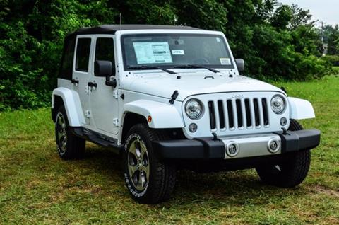 jeep wrangler unlimited for sale in delaware. Black Bedroom Furniture Sets. Home Design Ideas