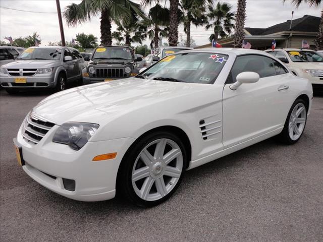 Houston Nissan Dealerships >> Auto Plaza Inc Used Cars Houston Tx Used Cars | Upcomingcarshq.com