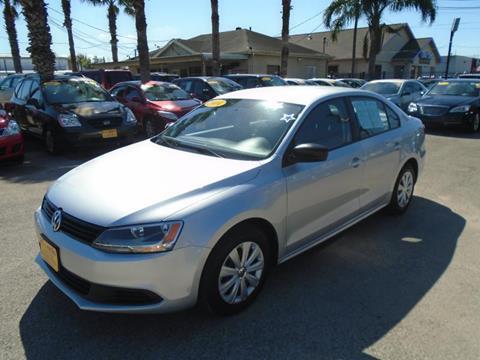 2014 Volkswagen Jetta for sale in Houston, TX
