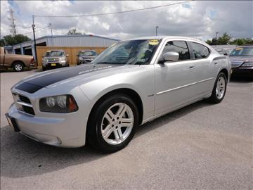 2007 dodge charger for sale plant city fl. Cars Review. Best American Auto & Cars Review