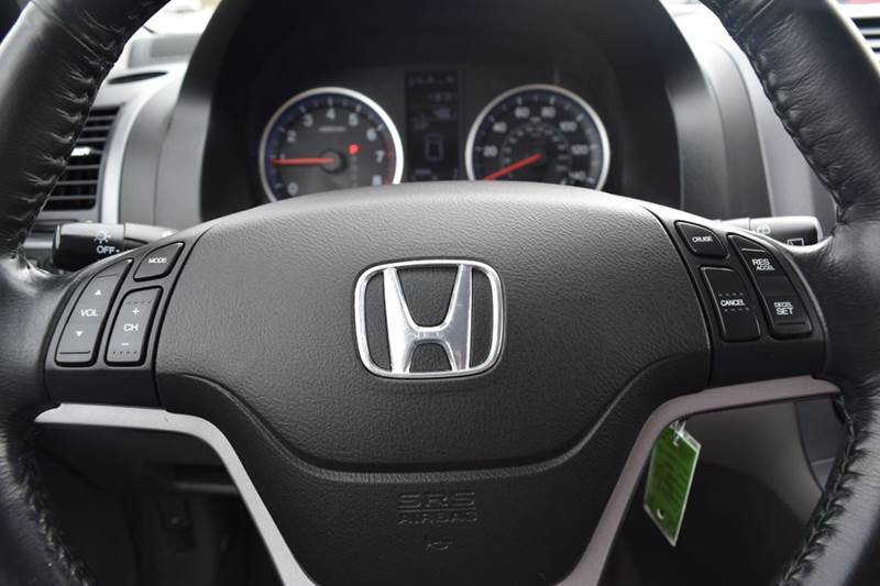 2009 Honda CR-V EX-L AWD 4dr SUV - Indianapolis IN