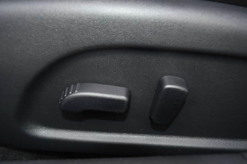 2014 Nissan Altima 2.5 S 4dr Sedan - Indianapolis IN