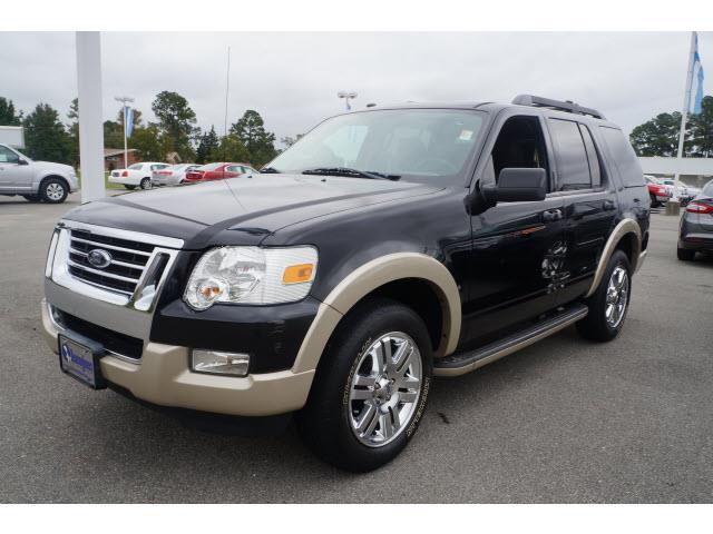2010 ford explorer used cars for sale. Black Bedroom Furniture Sets. Home Design Ideas