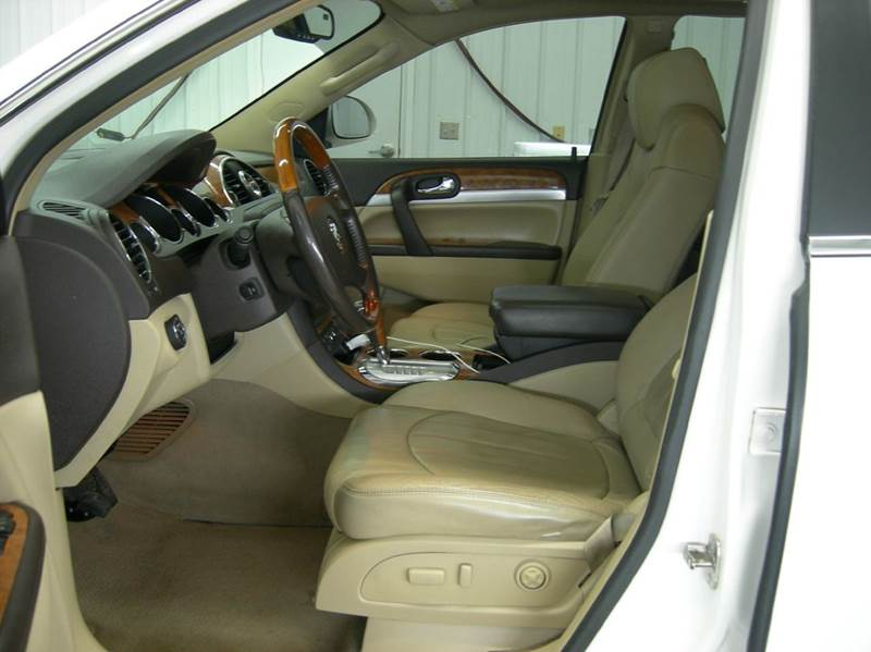 buick encore back seat. contact buick encore back seat h