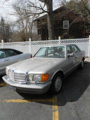Mercedes benz 350 class for sale in greensboro nc for Mercedes benz nc