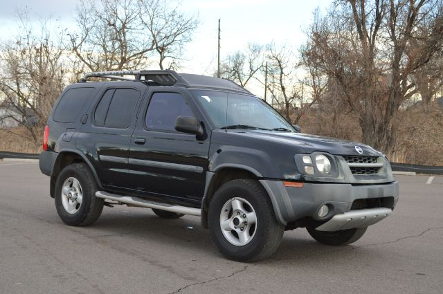 used cars denver used pickup trucks arvada aurora united automotive llc. Black Bedroom Furniture Sets. Home Design Ideas