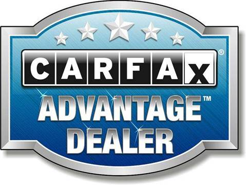 8 More Affordable Vehicle History Sites Like Carfax