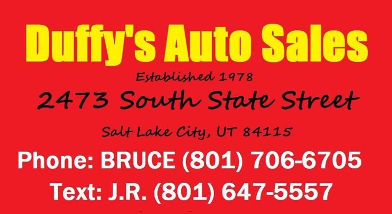 2000 Lexus ES 300 4dr Sedan - Salt Lake City UT