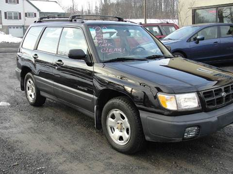 2000 subaru forester for sale seattle wa. Black Bedroom Furniture Sets. Home Design Ideas