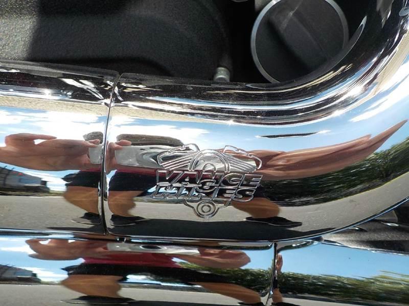 2013 Harley-Davidson FXDWG Dyna Wide Glide - Enterprise AL