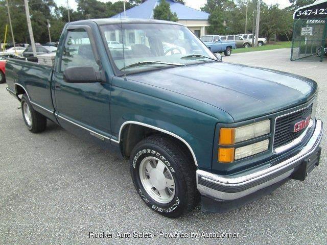 Cars For Sale Enterprise Alabama