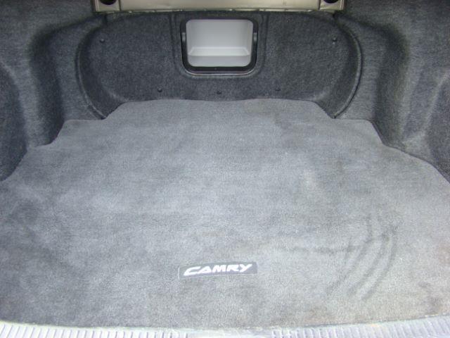 2007 toyota camry passion cabriolet in elizabeth city nc mr auto. Black Bedroom Furniture Sets. Home Design Ideas