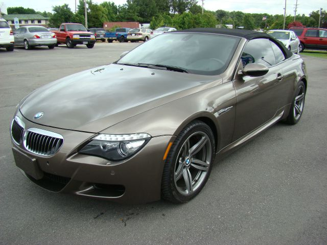 used 2008 bmw m6 for sale. Black Bedroom Furniture Sets. Home Design Ideas