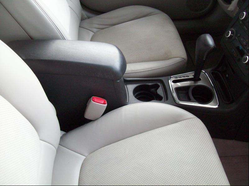 2006 Chevrolet Malibu LTZ 4dr Sedan - Belvidere IL