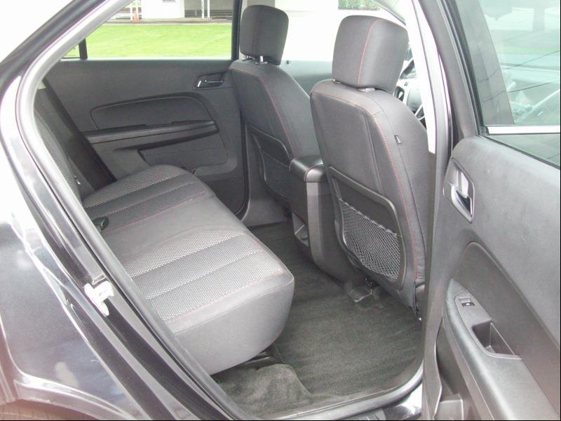 2013 Chevrolet Equinox LT 4dr SUV w/ 1LT - Belvidere IL