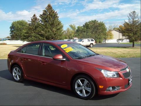 Used Cars For Sale Belvidere Il