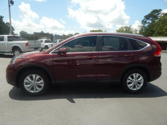 2014 honda crv leather options autos post for Teeter motor co used car division malvern ar