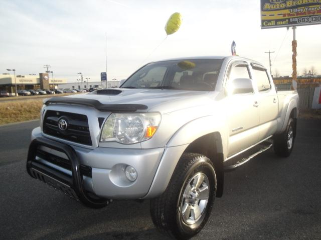 Ls engine in toyota tacoma html page about us page about us autos post