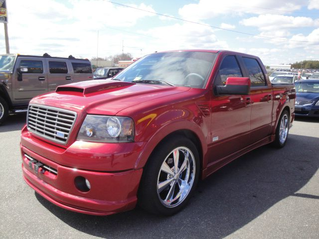 home ford f150 cragar edition for sale ford f150 cragar edition for