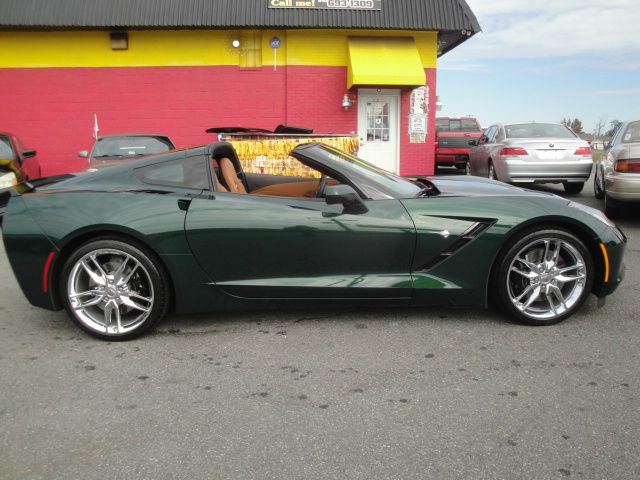 used 2014 chevrolet corvette for sale. Cars Review. Best American Auto & Cars Review
