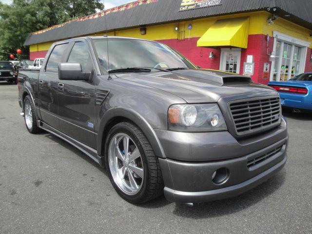 F150 Cragar Edition For Sale | Autos Post