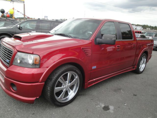 Ford F150 Cragar For Sale | Autos Weblog