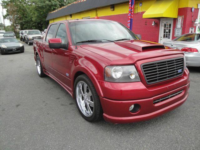 Cragar F150 For Sale | Autos Weblog