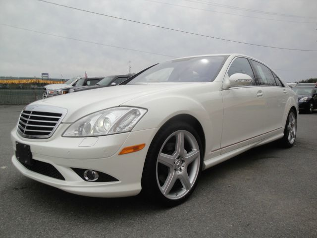 Find Mercedes Benz Dealers In Alexandria Virginia Autos Post