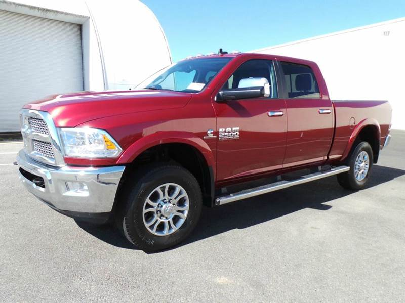 2014 dodge ram 2500 6 7 turbo diesel mpg autos post. Black Bedroom Furniture Sets. Home Design Ideas