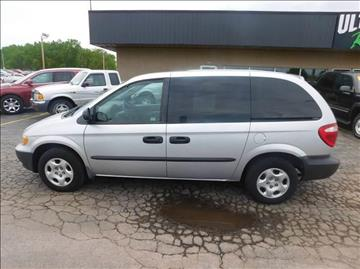 dodge caravan for sale in wisconsin. Black Bedroom Furniture Sets. Home Design Ideas