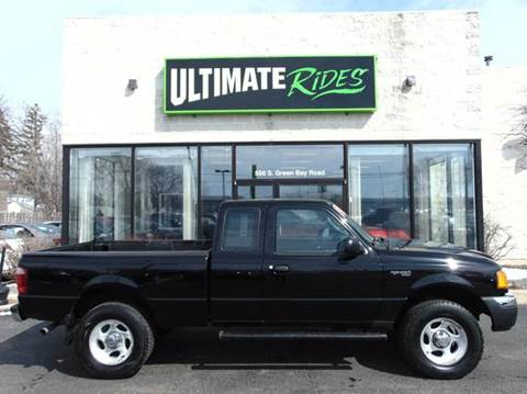 Used Cars For Sale Neenah Wi