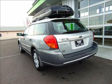 subaru outback for sale appleton wi. Black Bedroom Furniture Sets. Home Design Ideas