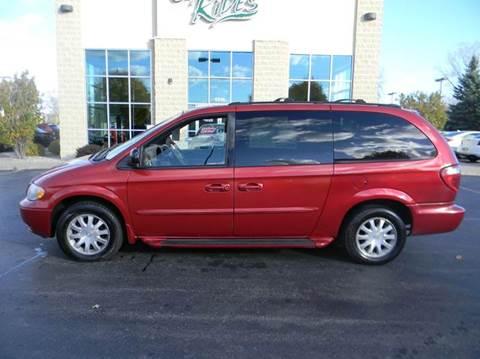 Used Cars Appleton Wi >> Ultimate Rides Inc - Used Cars - Appleton WI Dealer