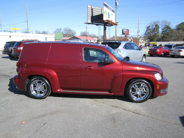 Used Cars Concord Used Pickup Trucks China Grove Concord