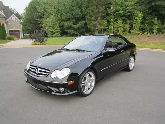 Used cars concord used pickup trucks china grove concord for Mercedes benz concord