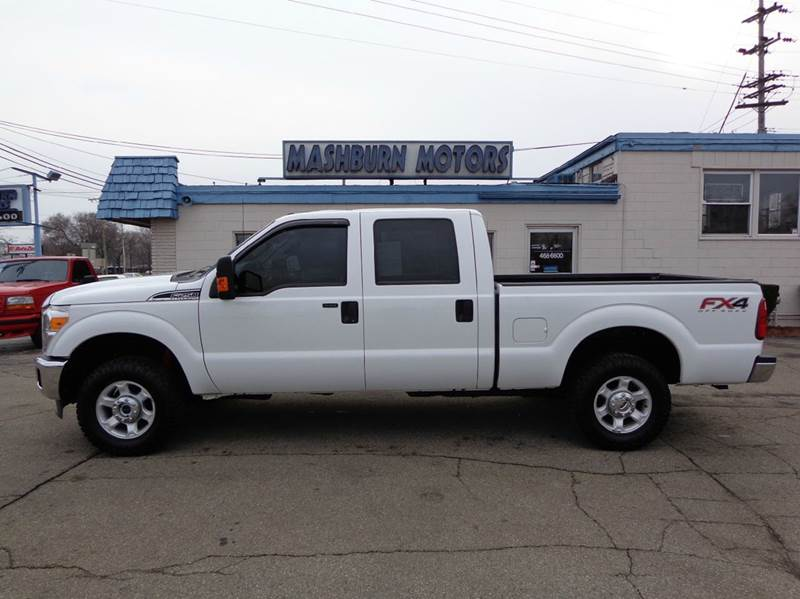 2014 f250 6 2 gas tow rating autos post. Black Bedroom Furniture Sets. Home Design Ideas