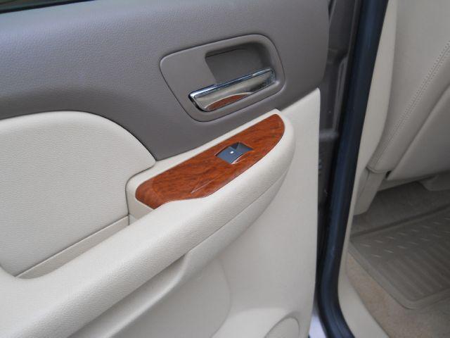2008 GMC Sierra 2500 SLT Crew Cab Long Box 4WD - MOUNT CLEMENS MI
