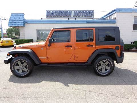 used 2010 jeep wrangler unlimited for sale in michigan. Black Bedroom Furniture Sets. Home Design Ideas