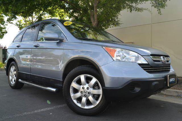 2007 Honda CR-V for sale in CARMICHAEL CA