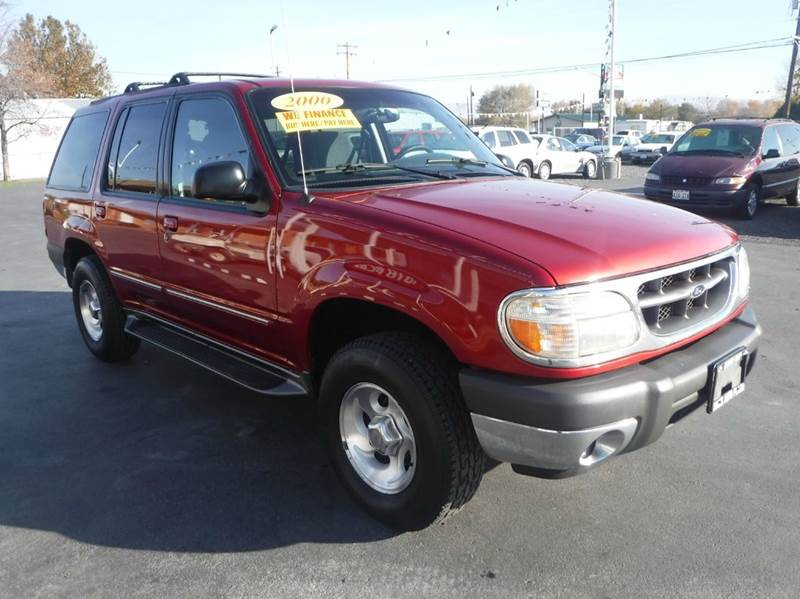 2000 ford explorer 4dr xlt 4wd suv in union gap wa true 39 s auto plaza. Black Bedroom Furniture Sets. Home Design Ideas