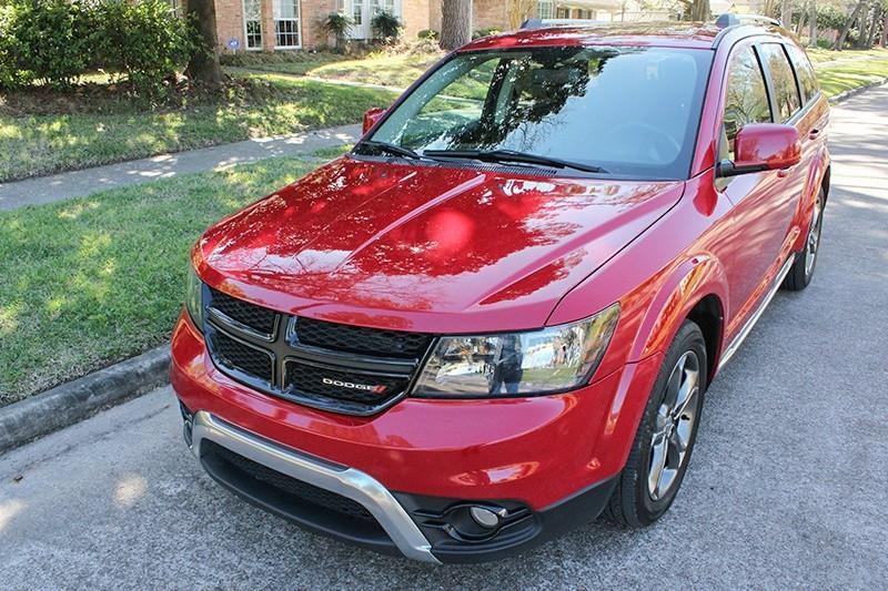 Amazon Auto Sales - Used Cars - Houston TX Dealer