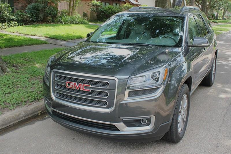 Used Car Dealer In Houston Texas Houston Used Cars Html: Hyundai Houston Dealership Used Cars Suvs Humble Pasadena