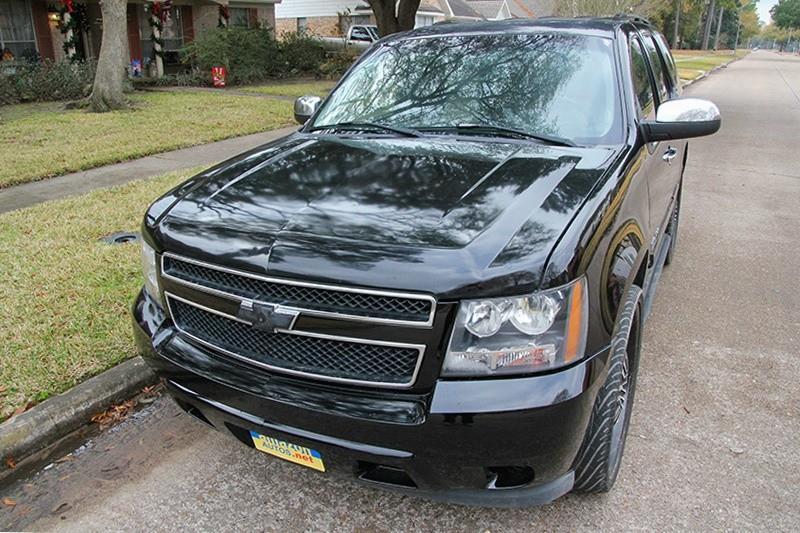 Used Car Dealer In Houston Texas Houston Used Cars Html: Amazon Autos Used Cars Houston Tx Dealer