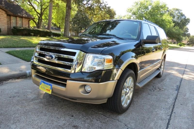 2011 ford expedition for sale in texas. Black Bedroom Furniture Sets. Home Design Ideas