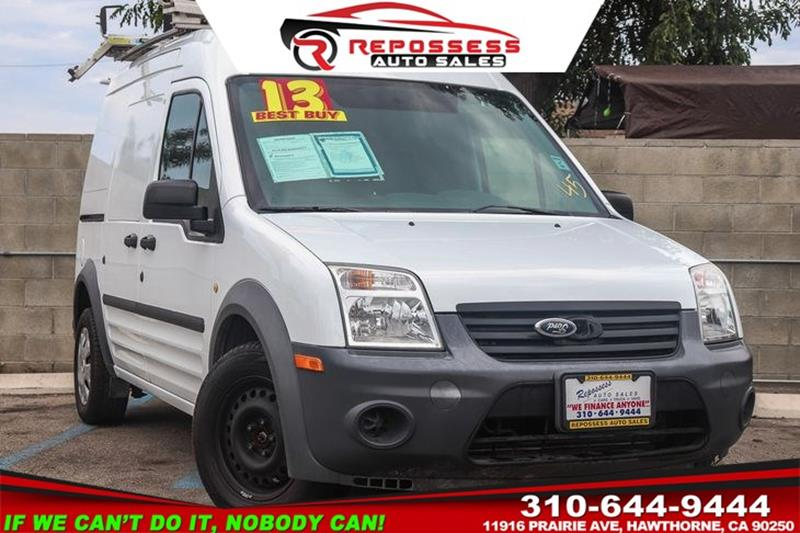 Used Cars In Hawthorne Ca