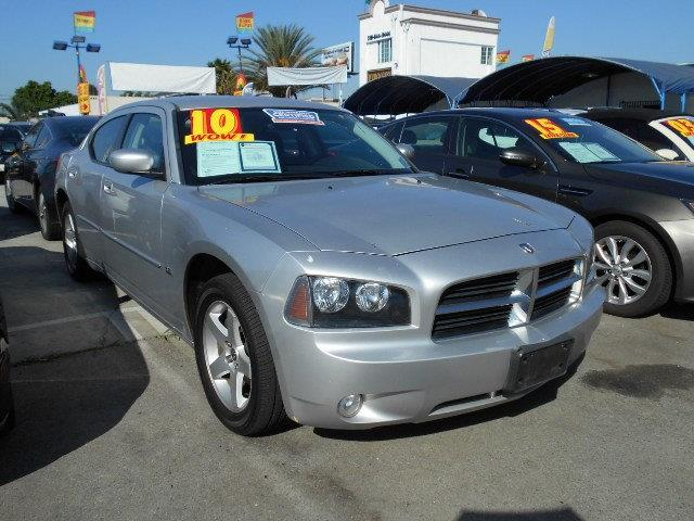 2010 dodge charger sxt 4dr sedan in lawndale artesia bell repossess auto. Black Bedroom Furniture Sets. Home Design Ideas